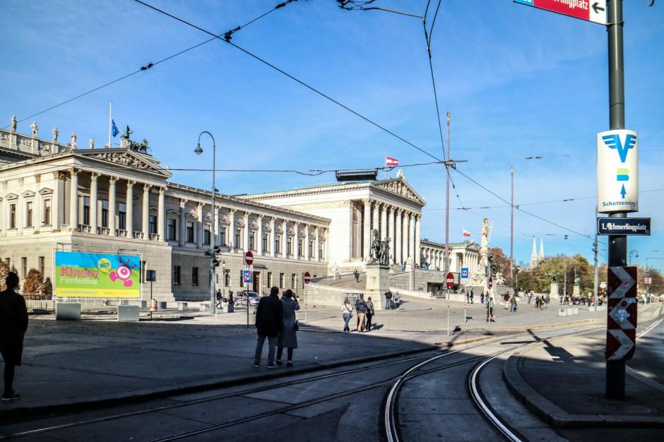 48hrs in Vienna 21