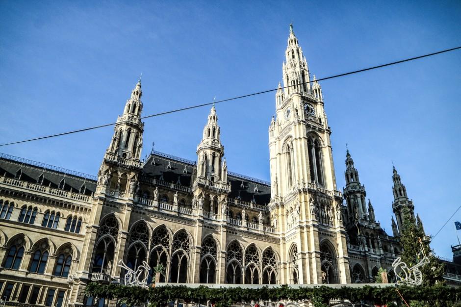 48hrs in Vienna 25