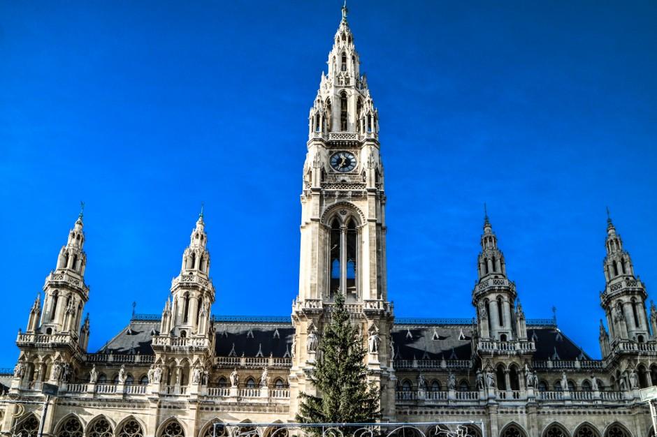 48hrs in Vienna 30