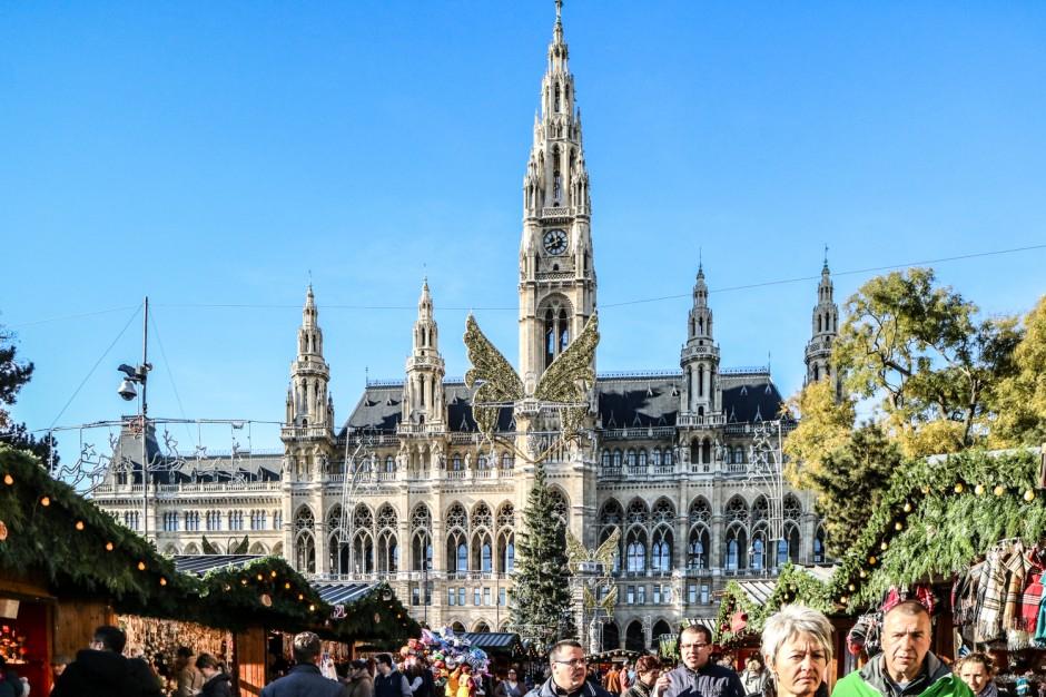 48hrs in Vienna 33