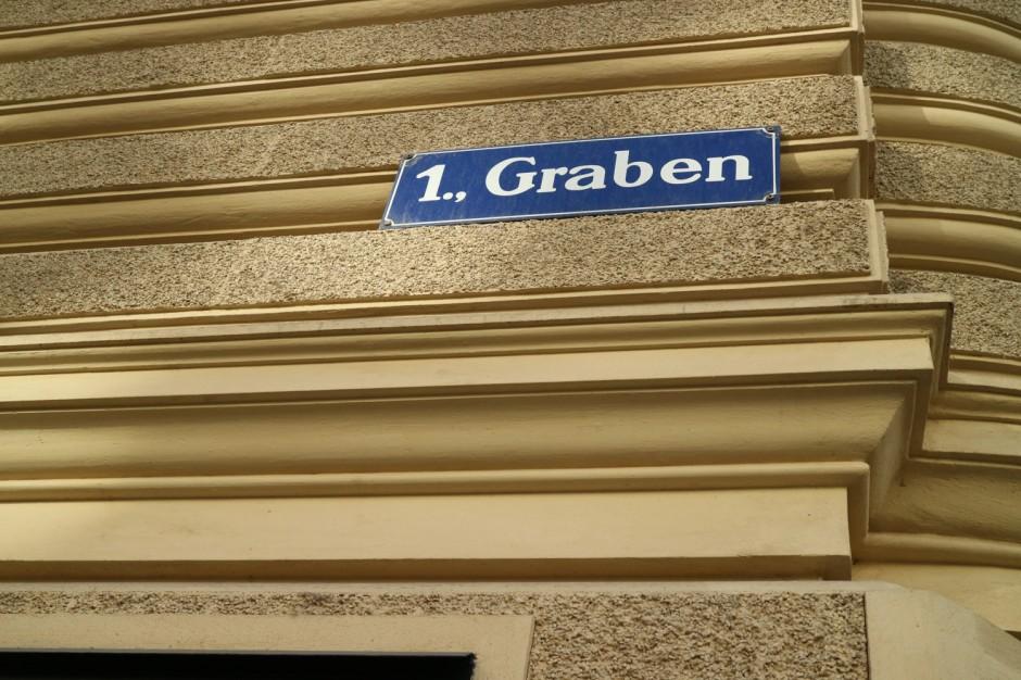 48hrs in Vienna 37