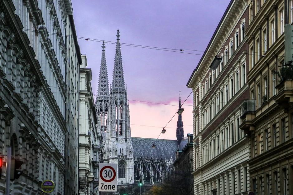 48hrs in Vienna 4
