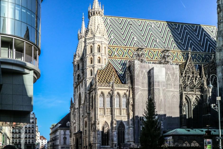 48hrs in Vienna 57