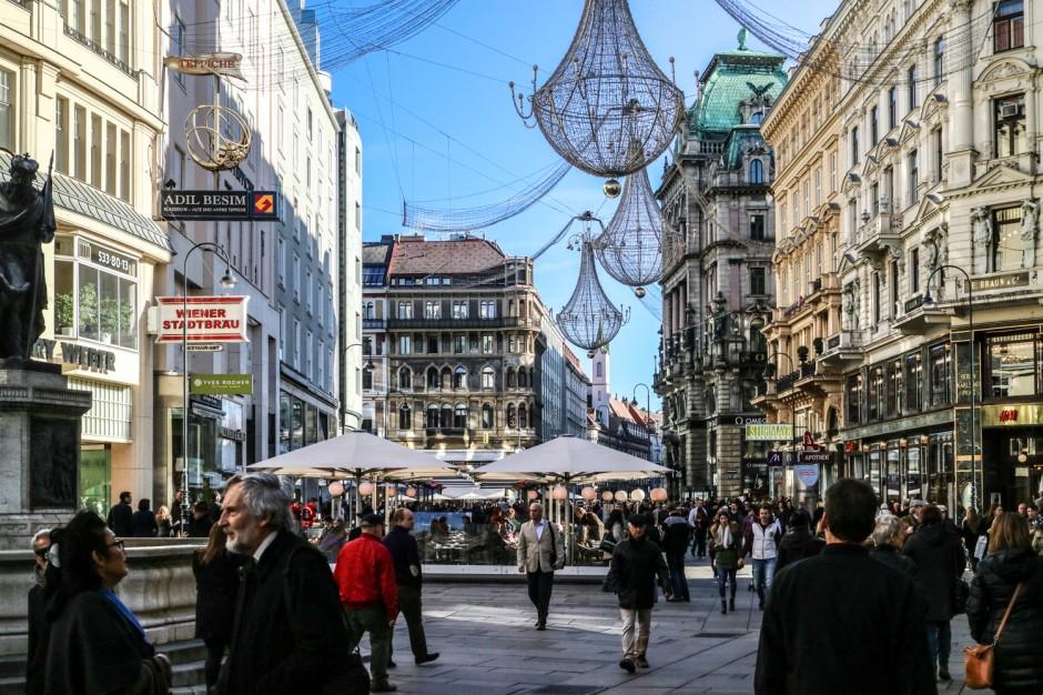 48hrs in Vienna 58