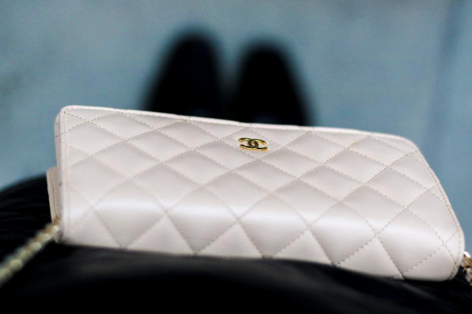 Siera Elves Shoes 1