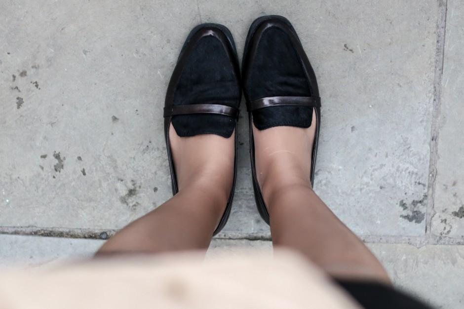 Siera Elves Shoes_