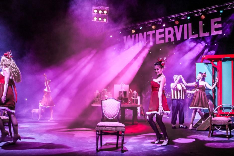 Winterville 17