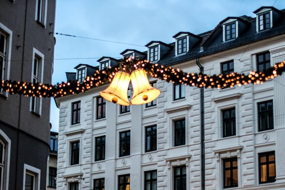 Copenhagen 17