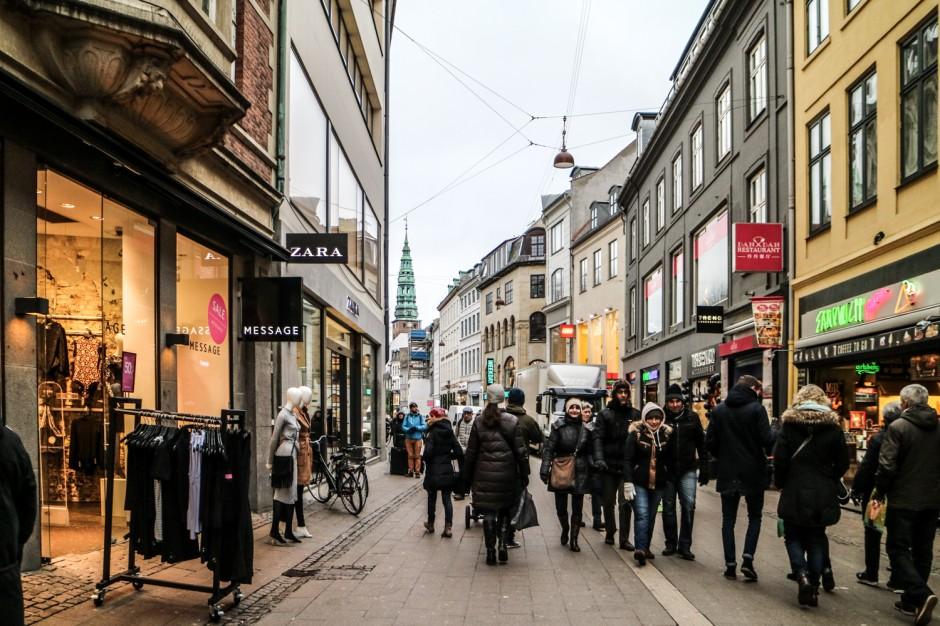 Copenhagen 19