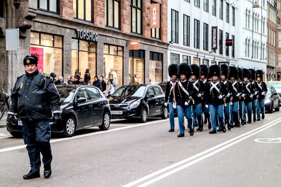 Copenhagen 21