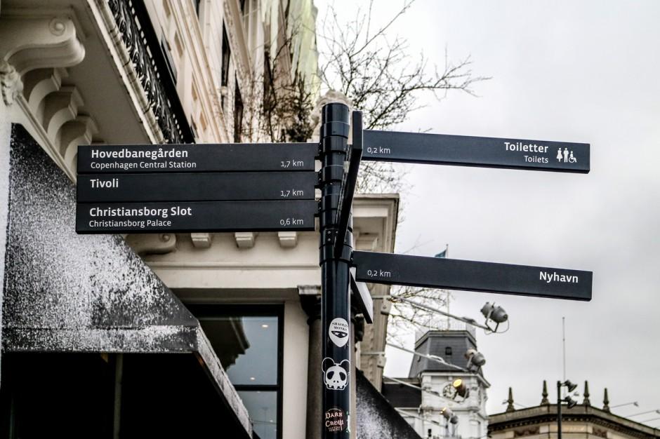 Copenhagen 22