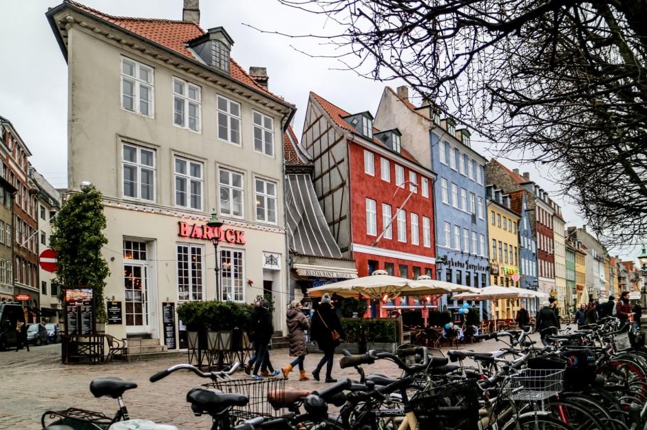 Copenhagen 25