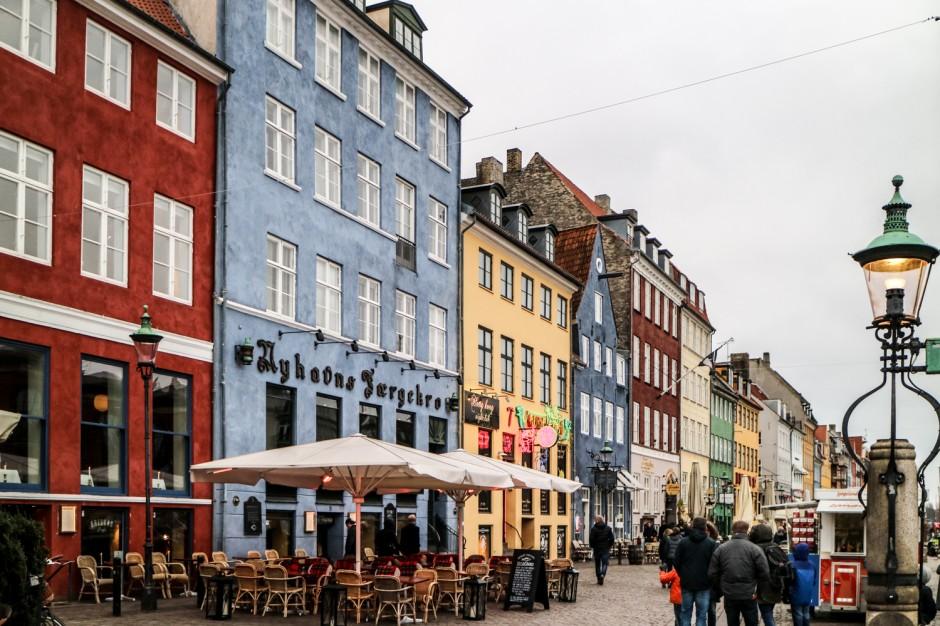 Copenhagen 27
