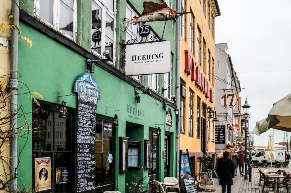Copenhagen 29