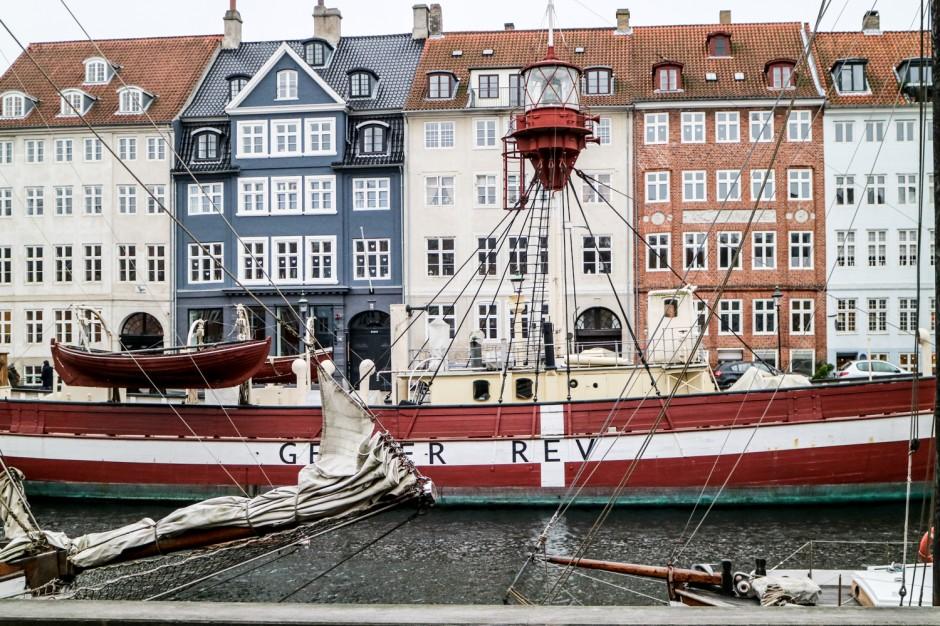 Copenhagen 30