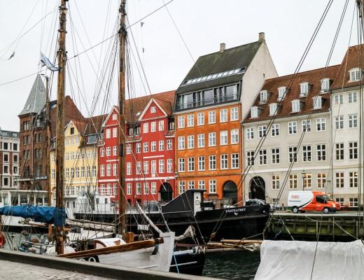 Copenhagen 31