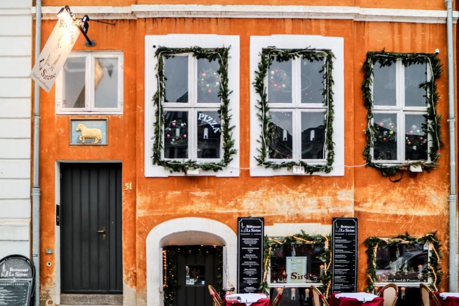 Copenhagen 32