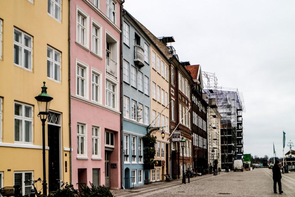 Copenhagen 33
