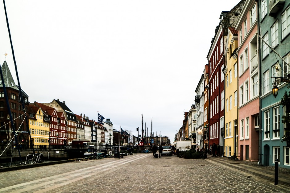 Copenhagen 36