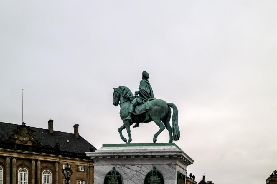Copenhagen 42