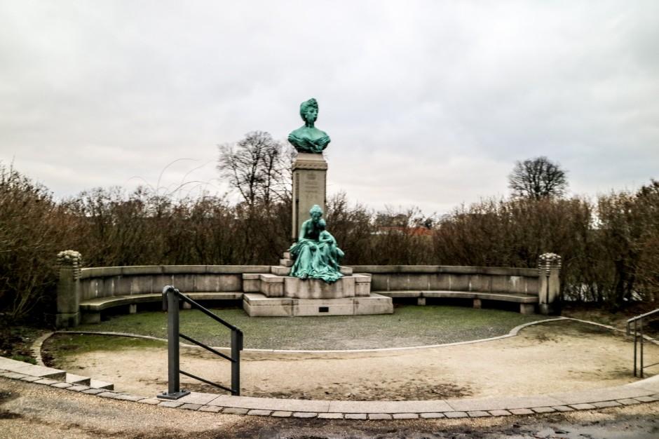 Copenhagen 49