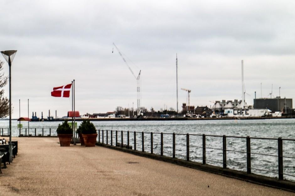 Copenhagen 54