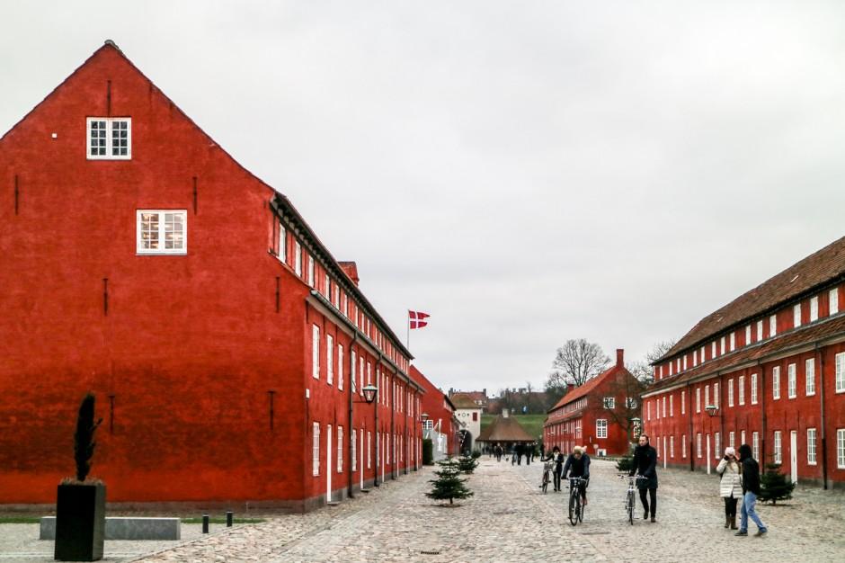 Copenhagen 57