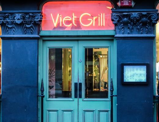 Viet Grill