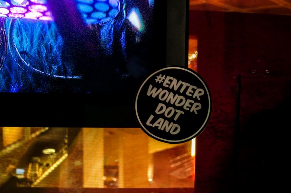 Wonder.land 4