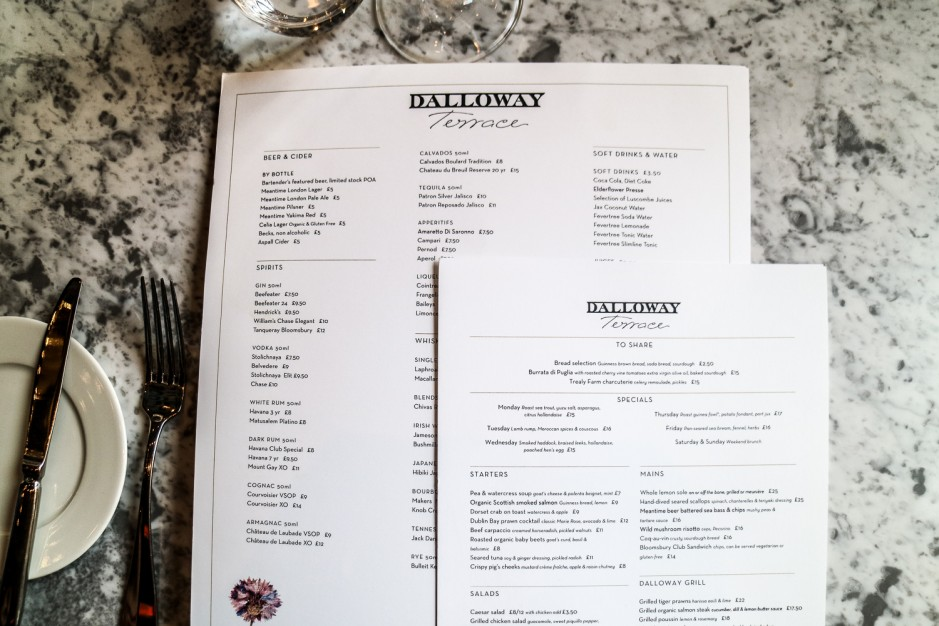 Dalloway Terrace_-10