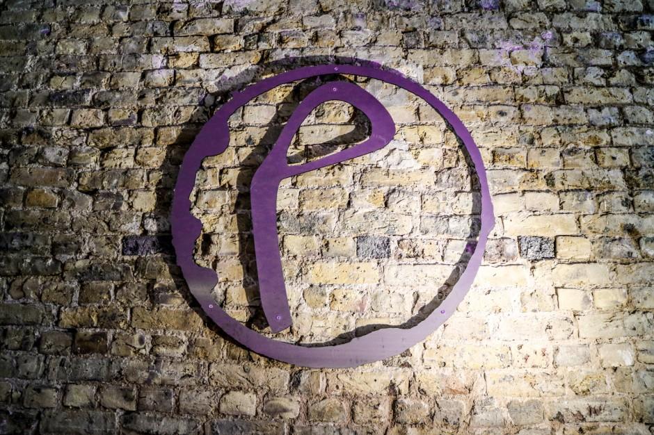 Piacha Tea Bar London 1