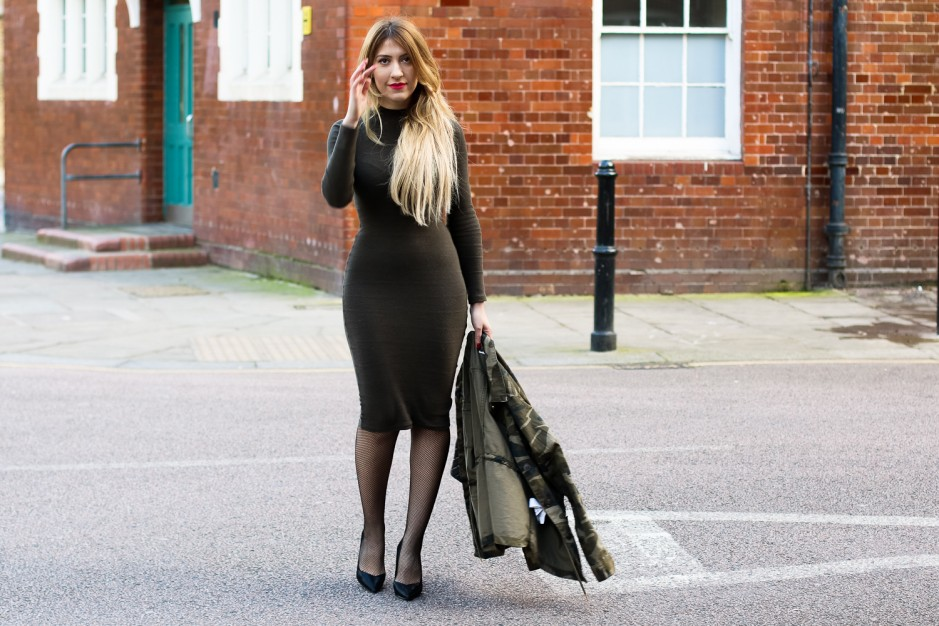 Versace SS16 inspired look_-9