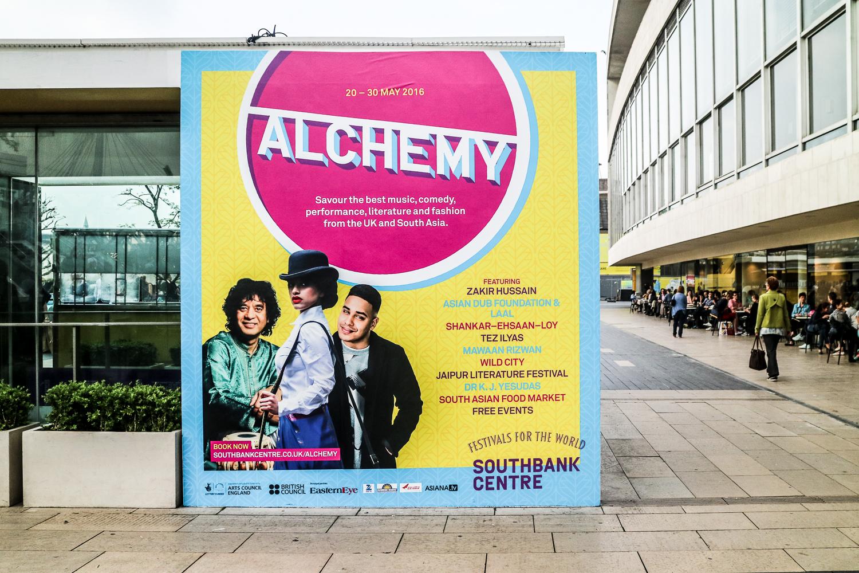 Alchemy_-3
