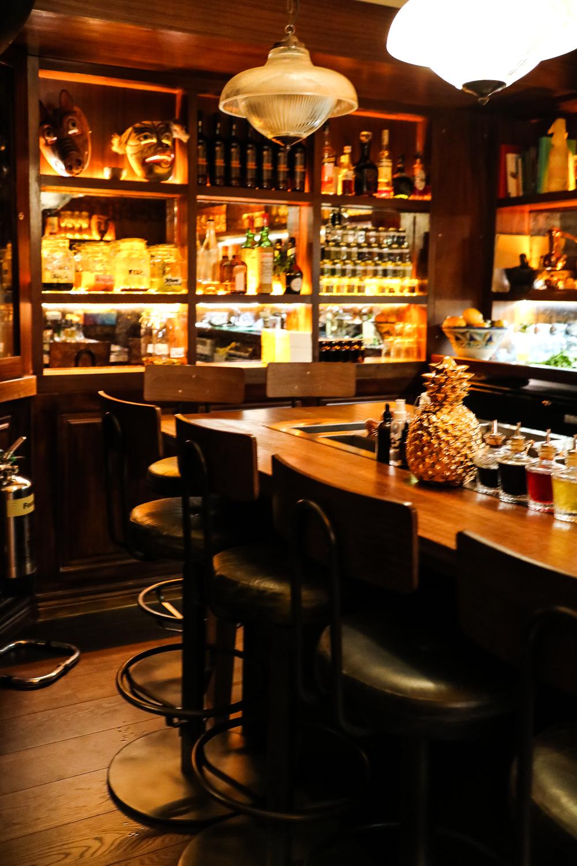 Cielo Blanco Mexican Restaurant_-15