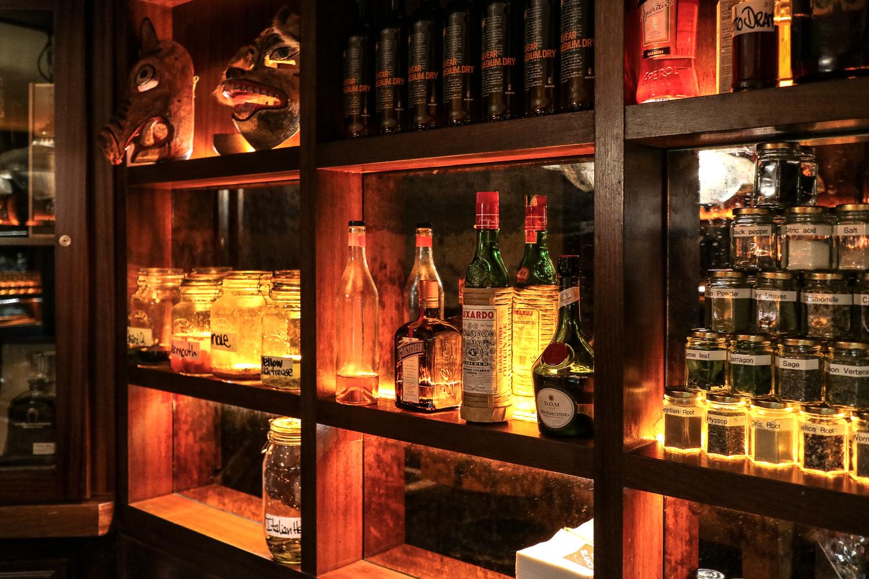 Cielo Blanco Mexican Restaurant_-16