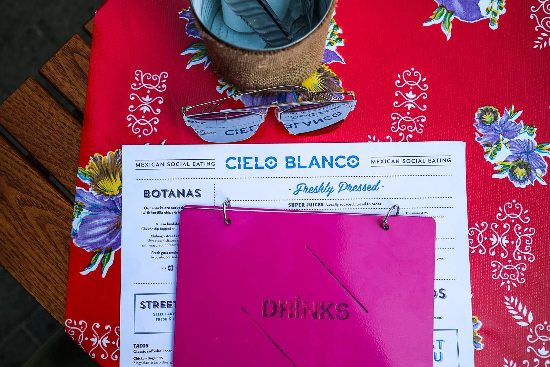 Cielo Blanco Mexican Restaurant_-3