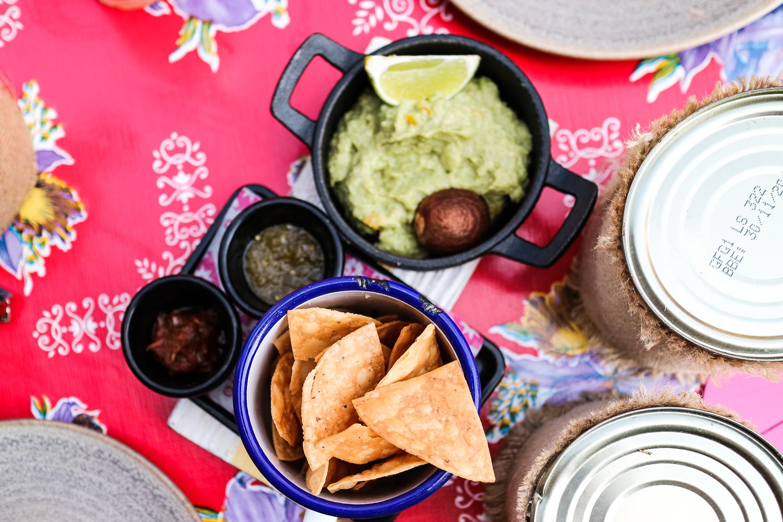 Cielo Blanco Mexican Restaurant_-5