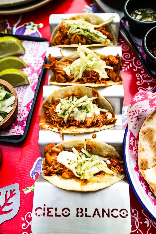 Cielo Blanco Mexican Restaurant_-8