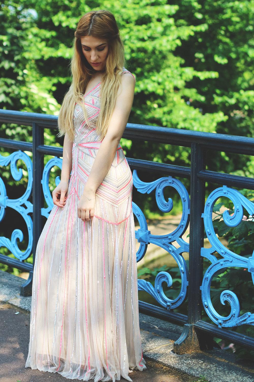 Wedding guest Dressing_-10