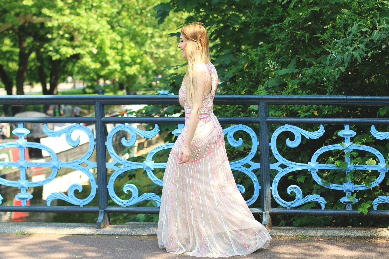 Wedding guest Dressing_-11