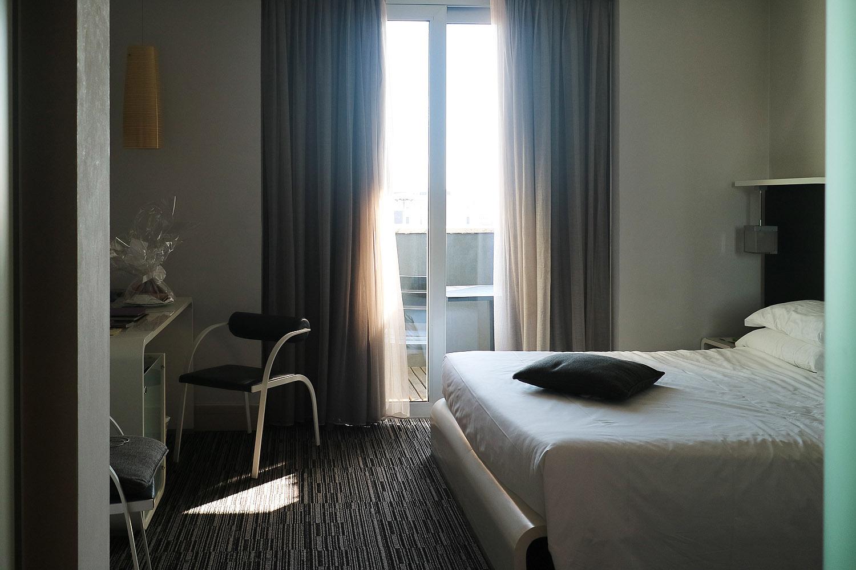 Hotel Royal Santina Rrome