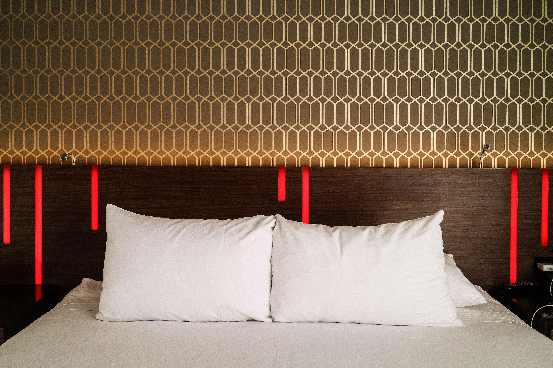 hotel-angelano-14