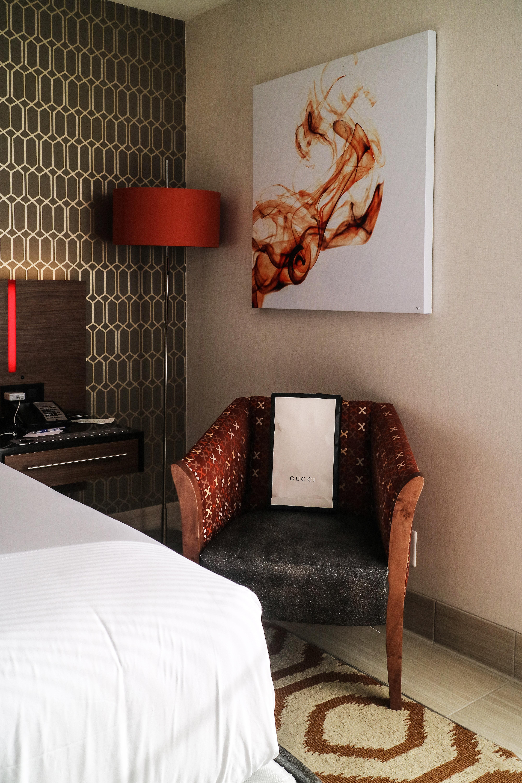 hotel-angelano-15