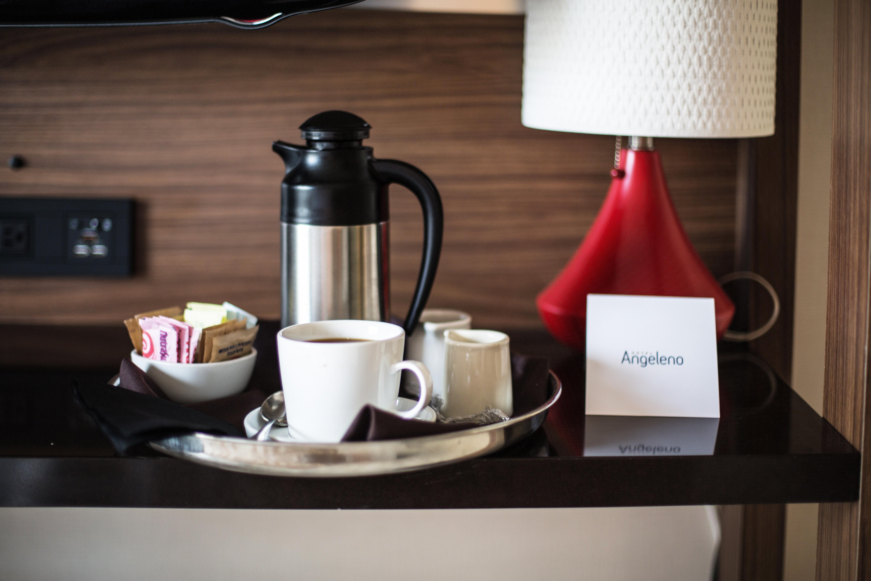 hotel-angelano-20
