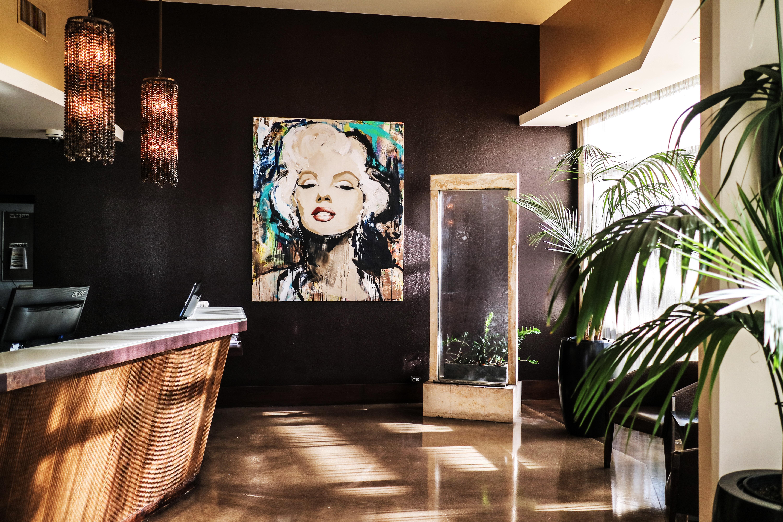 hotel-angelano_