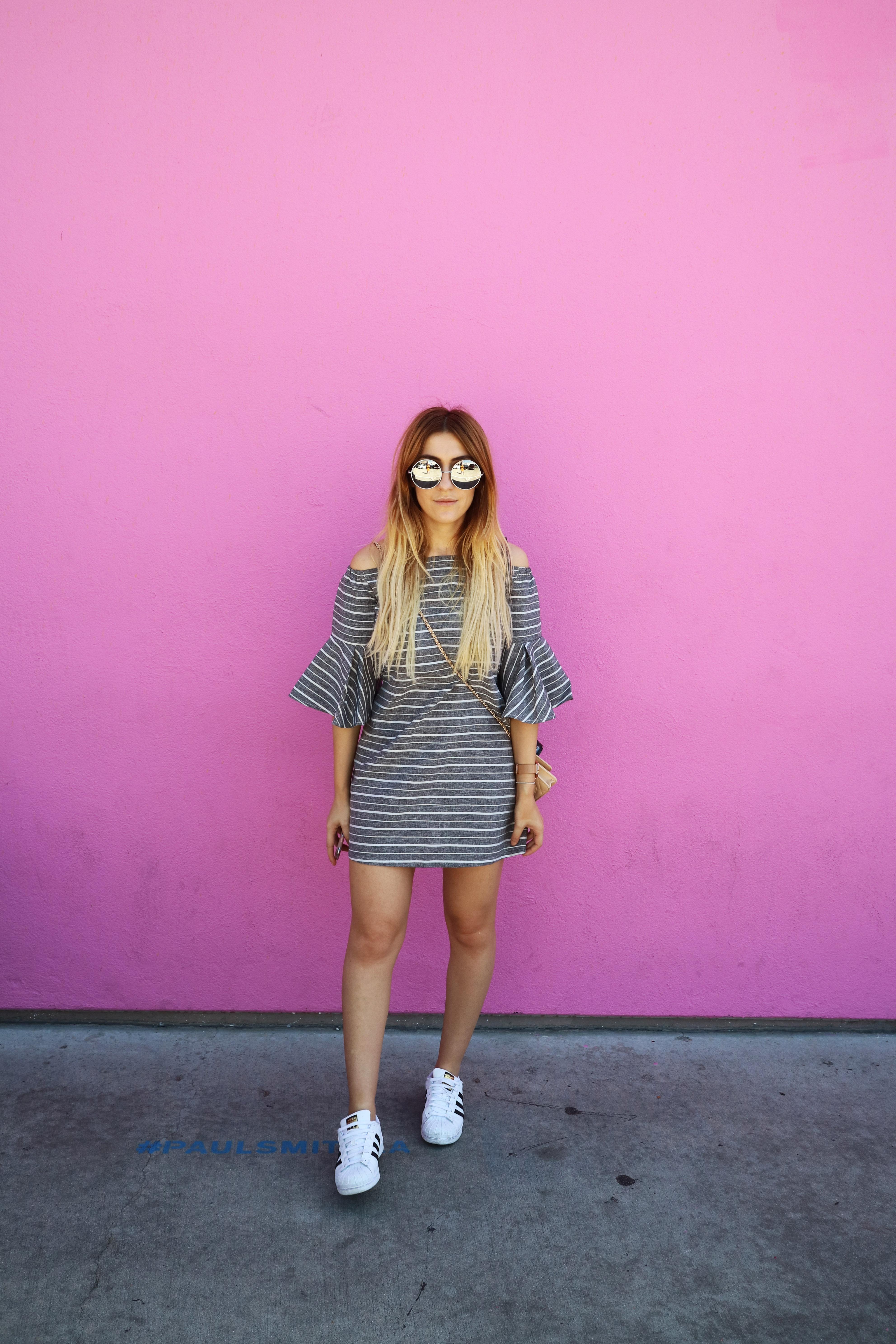 tania-instagram-3
