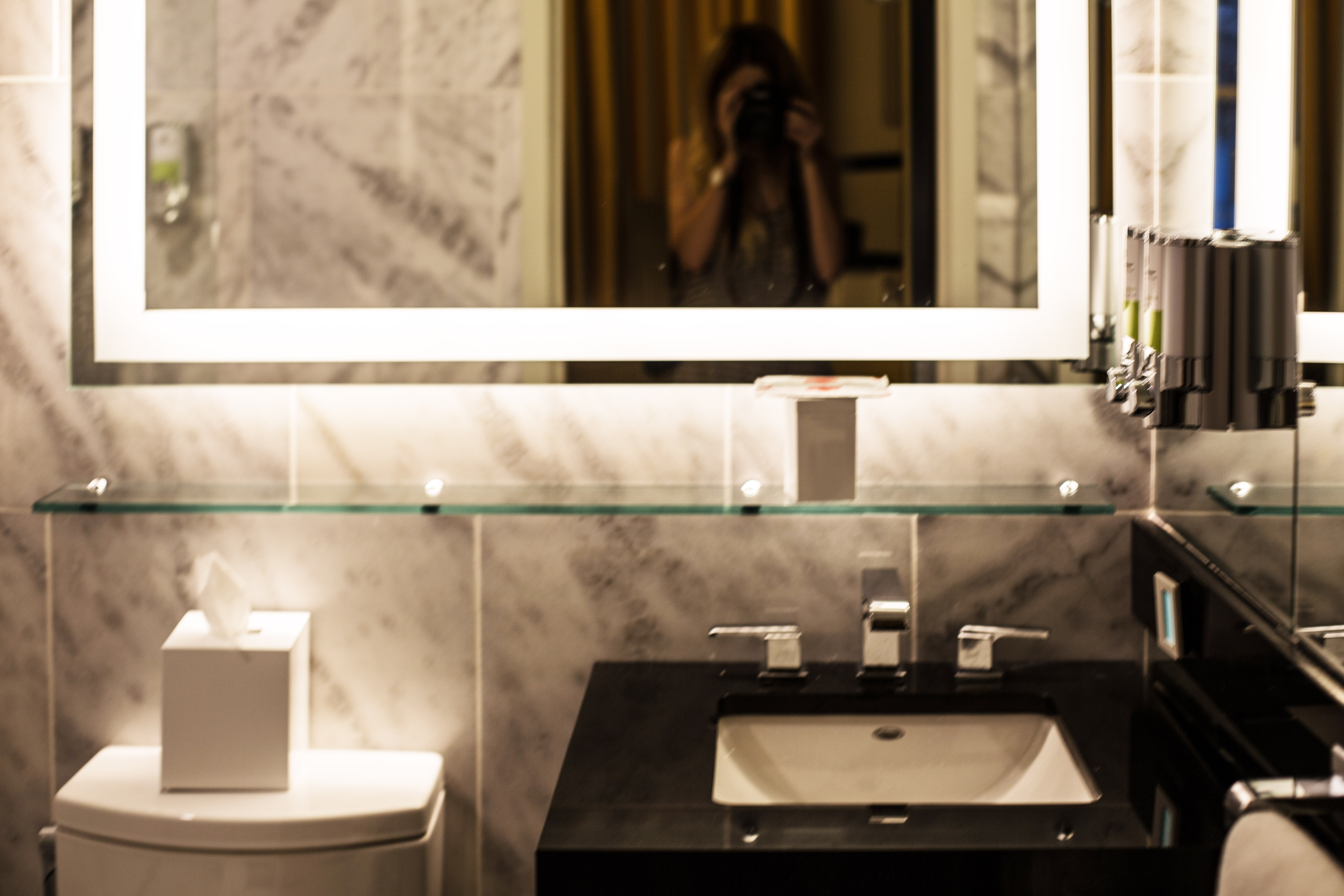 hotels in San Francisco: The Alise