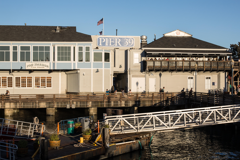 fishermans-wharf-17