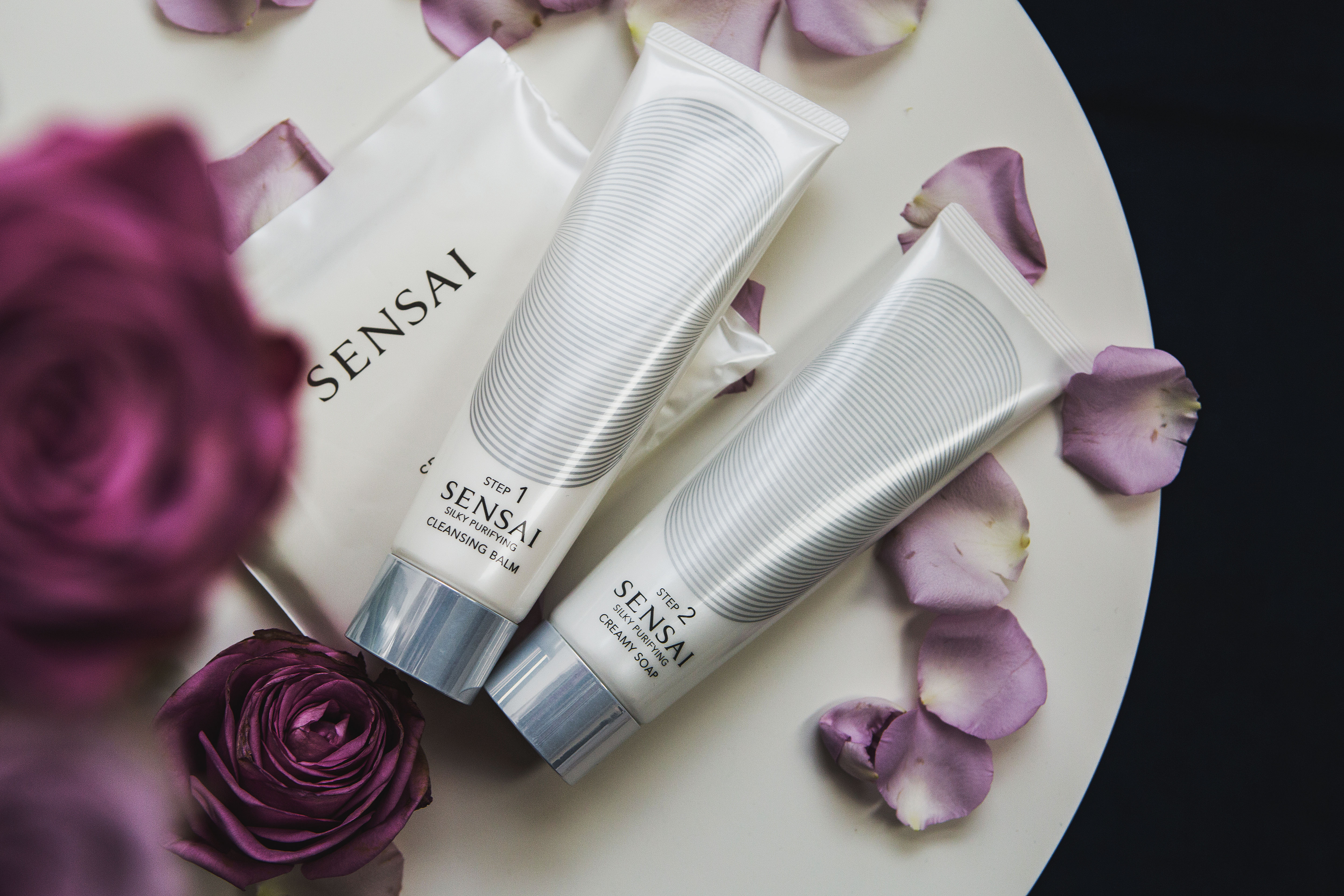 The Importance of Double Cleansing Your Skin