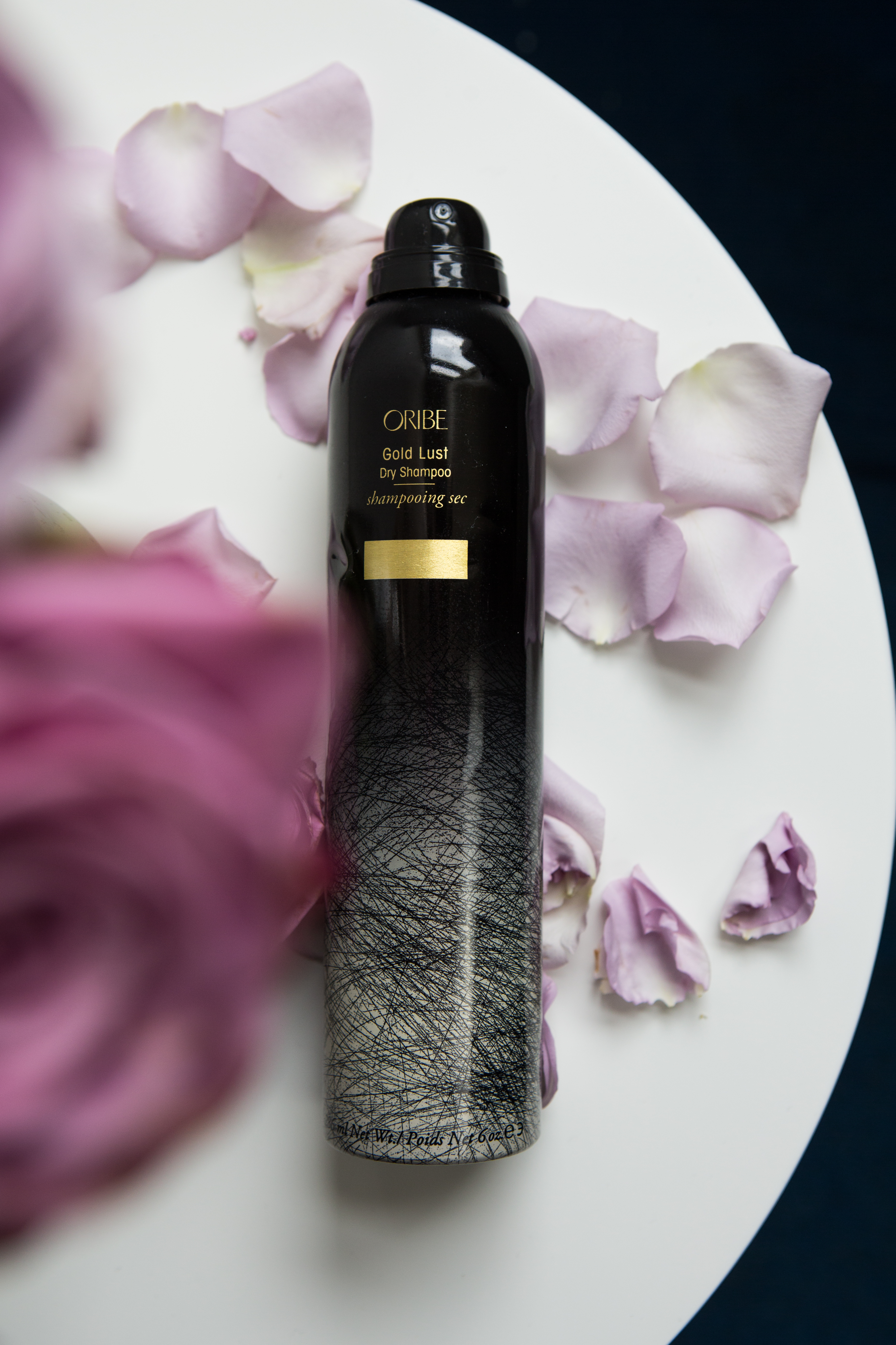 Best Dry Shampoo - Tried and Tested Hair Styling Products